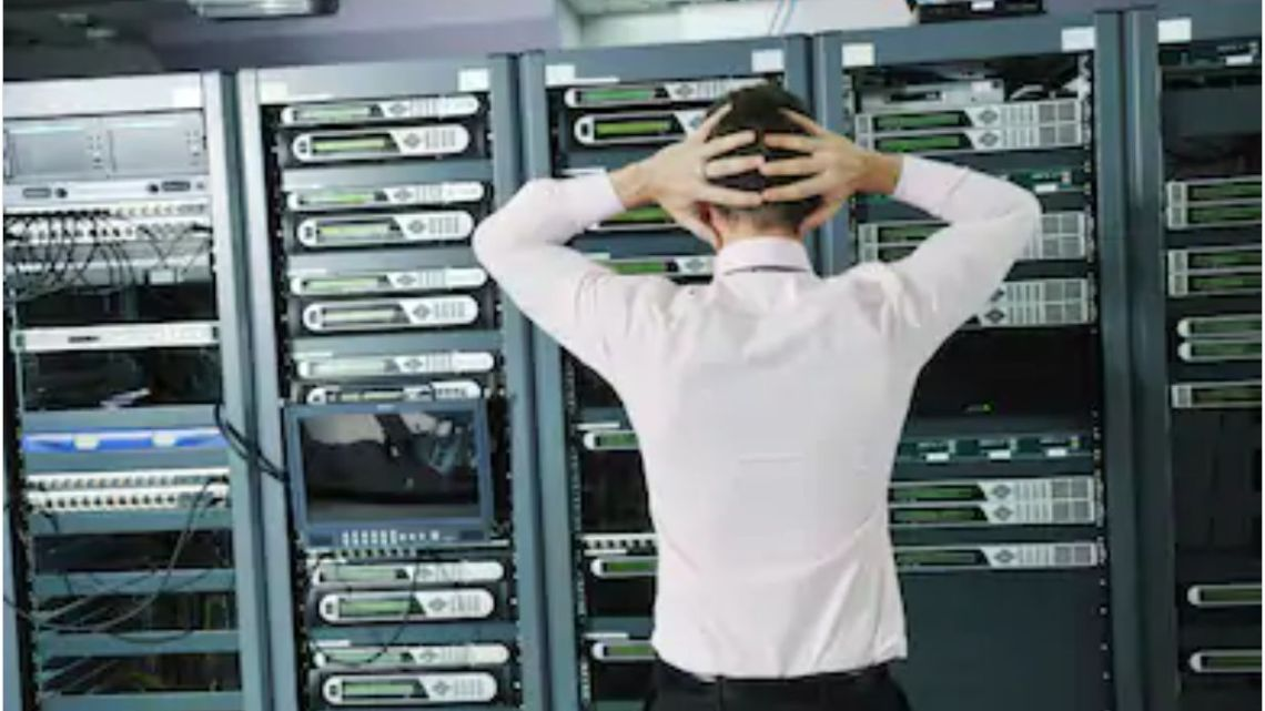 3 IT Disaster Preparation Tips for Small Businesses