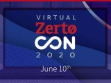 zertocon 2020