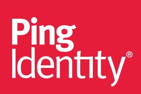 Ping Identity Workforce Identity Solutions Now Available in AWS Marketplace