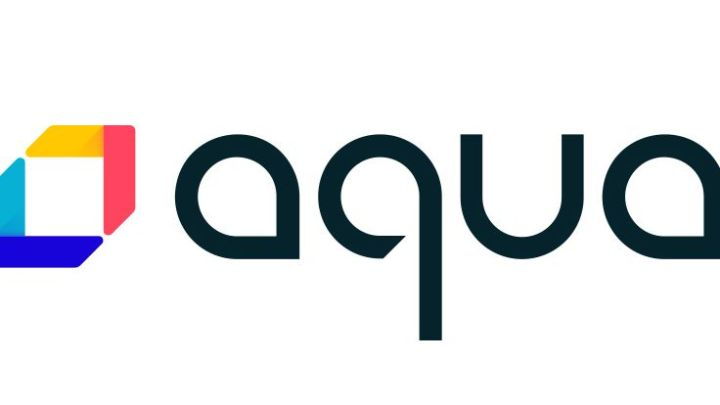 Aqua Security Unveils New Platform to Secure the Build, Infrastructure, and Workloads of Cloud Native Applications