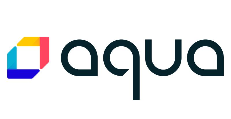 Aqua Security Introduces Industry's First Unified Cloud Native Security Platform