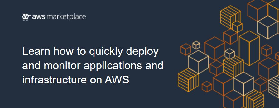 Learn how to quickly deploy and monitor applications and infrastructure on AWS