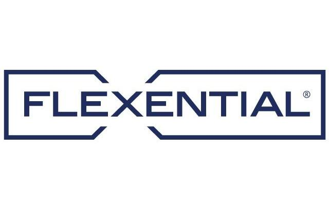 Flexential Announces New Desktop-as-a-Service Solution to Empower Today's Remote Workforce