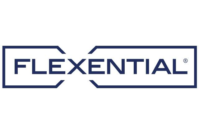 Flexential Announces Hosted Private Cloud – Advanced vCenter Access