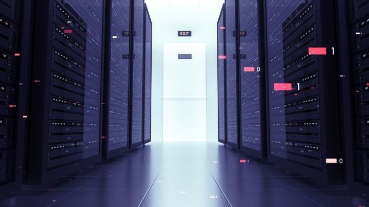 How To Choose a Location for Your Data Center
