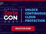 ZertoCON-2021-register