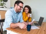 couple-finances
