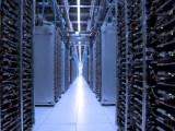 datacenter-row