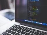 laptop-writing-code