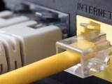 internet-ethernet-cable