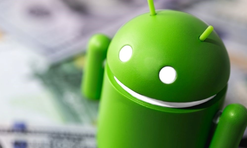 How To Fully Optimize Your Android Smartphone