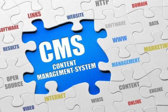 CMS: los sitios web huérfanos (lo que no le dicen)