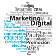 Marketing Digital Omnicanal