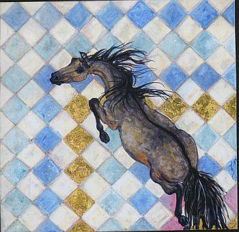 ahambra_paard_van_boven.jpg
