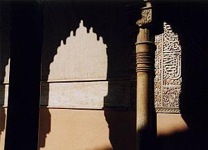 alhambraschaduw.jpg