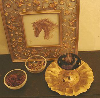 incense2_burning_it.jpg
