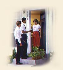 w-mormon_missionary21