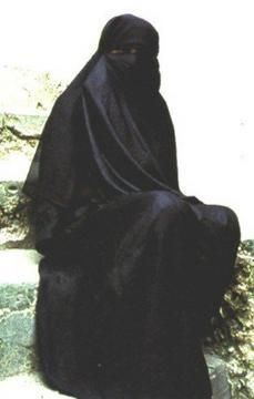 abaya-couture-niqab