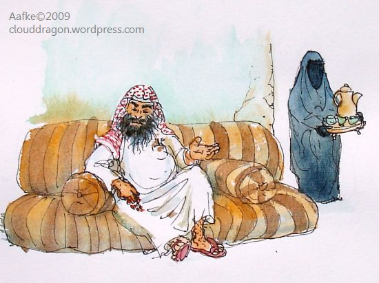 Bakheet Al Anzi