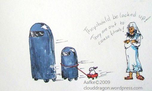 bakheet-evolution-of-hijab-41
