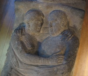 etruscan-couple3