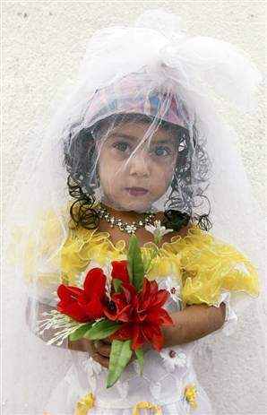 child-bride-saudi-arabia