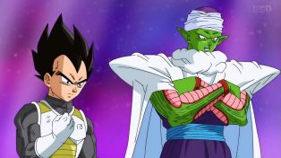 Dragon Ball Super - 039 - 02