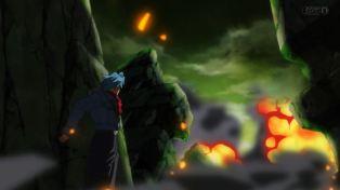 Dragon Ball Super - 047 - 01