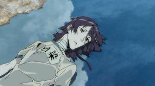Kiznaiver - 09 - Hisomu After