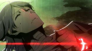 Kiznaiver - 09 - Hisomu Pain