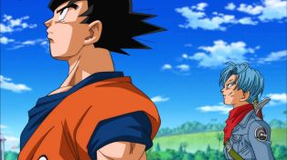 Dragon Ball Super - 050 - 01