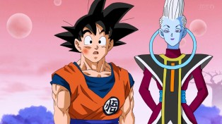 Dragon Ball Super - 055 - 02
