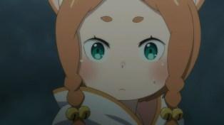 Re Zero - 21 - 01 Mimi