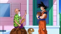 dragon-ball-super-063-03