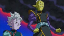 dragon-ball-super-67-03