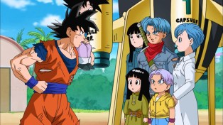 dragon-ball-super-67-17
