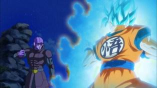 Let me show you what Saitama-sensei taught me.