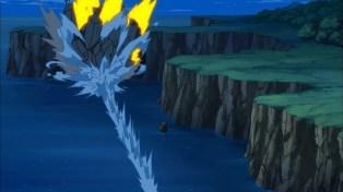 dragon-ball-super-71-next-time-01
