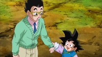 dragon-ball-super-75-01-hey-gohan