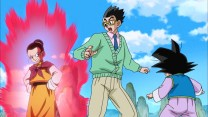dragon-ball-super-75-02-classic-chi-chi