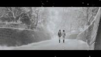kuzu-no-honkai-03-03