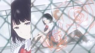 kuzu-no-honkai-op-02