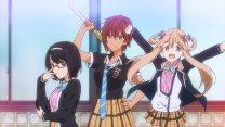 masamune-kun-no-revenge-01-op-05