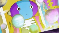 dragon-ball-super-77-02-zeno-oh