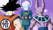 dragon-ball-super-78-03