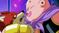 dragon-ball-super-79-04-play-time