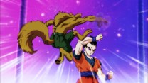 dragon-ball-super-80-05