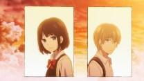 kuzu-no-honkai-06-06