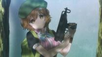 masamune-kun-no-revenge-05-06-airsoft-koiwai