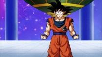 Dragon Ball Super - 81 - 02